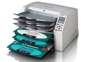 CodonicsHorizon dry printer