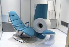 МРТ на ONI MSK Extreme 1.5T