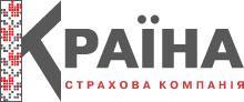 """Krayina"" Insurance company"