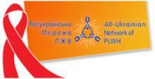 Всеукраїнська мережа ЛЖВ