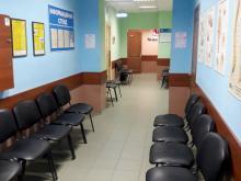 """Діагностичний центр """"Скен Лайф"""" в м. Херсон"""