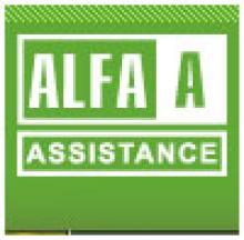 """""""Alfa Assistance"""" LLC"""