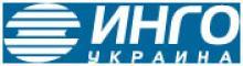 «INGO Ukraine» Insurance company