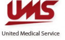 """United Medical Service, Ltd"""